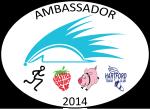 Ambassador Image v2 - 1024px (2)