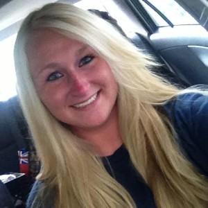 Meg blonde (2)