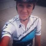 Jen Bike